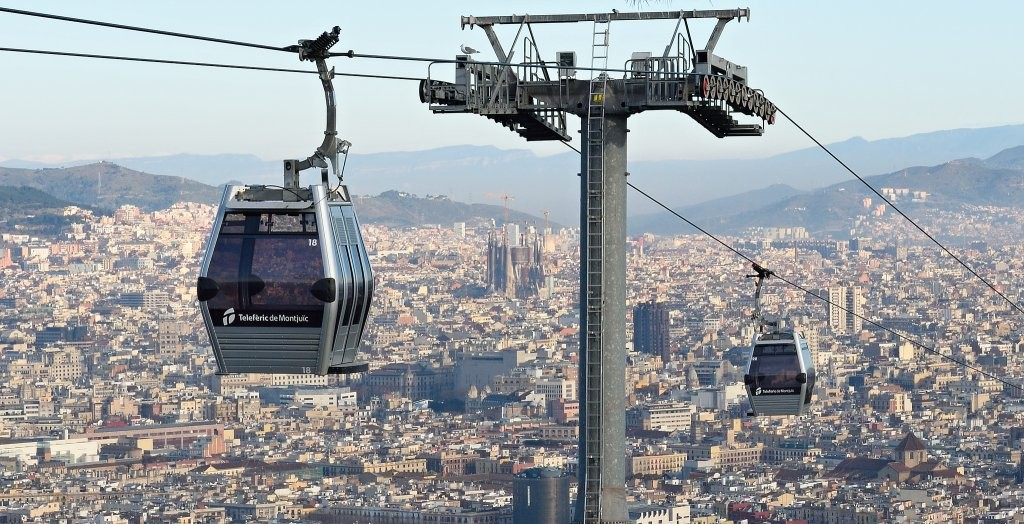 Montjuic-Cable-Car-Barcelona-Spain-1024x524jpg