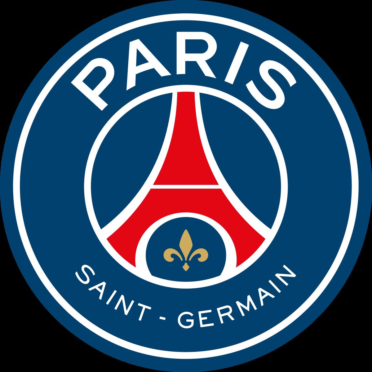 1200px-Paris_Saint-Germain_FCsvgpng