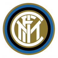 inter_milanpng