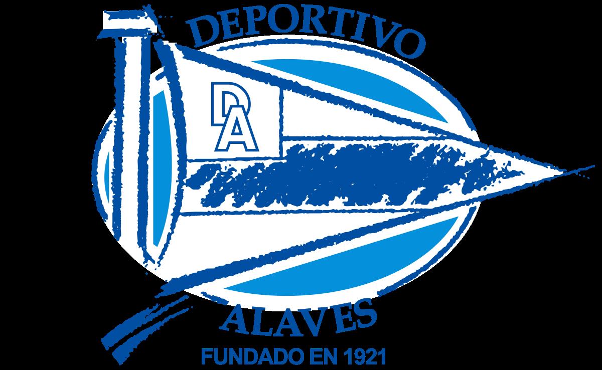 1200px-Deportivo_Alaves_logosvgpng
