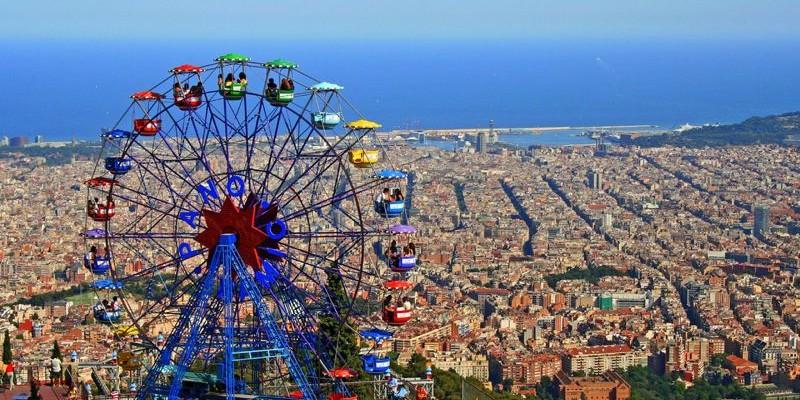 Parque-de-Atracciones-del-Tibidabo-en-Barcelona-800x400jpg