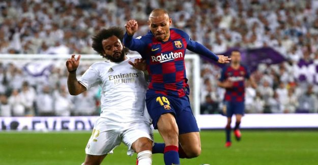 Barcelona-lose-El-Clasico-Braithwaite-unlucky-at-the-first-goaljpg