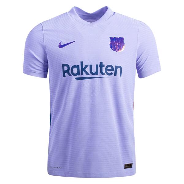 Barcelona-Away-Player-Version-Football-Shirt-21-22jpg