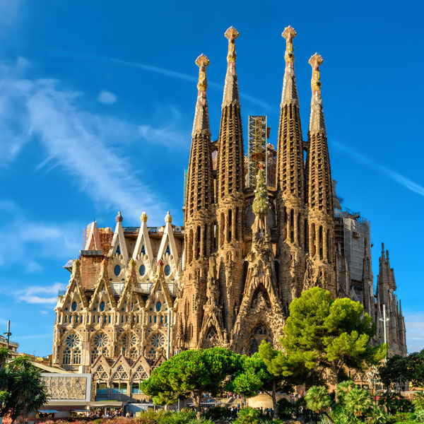 IDEME DO SAGRADA FAMILIA.