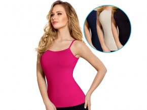 BLV 015 Camisole