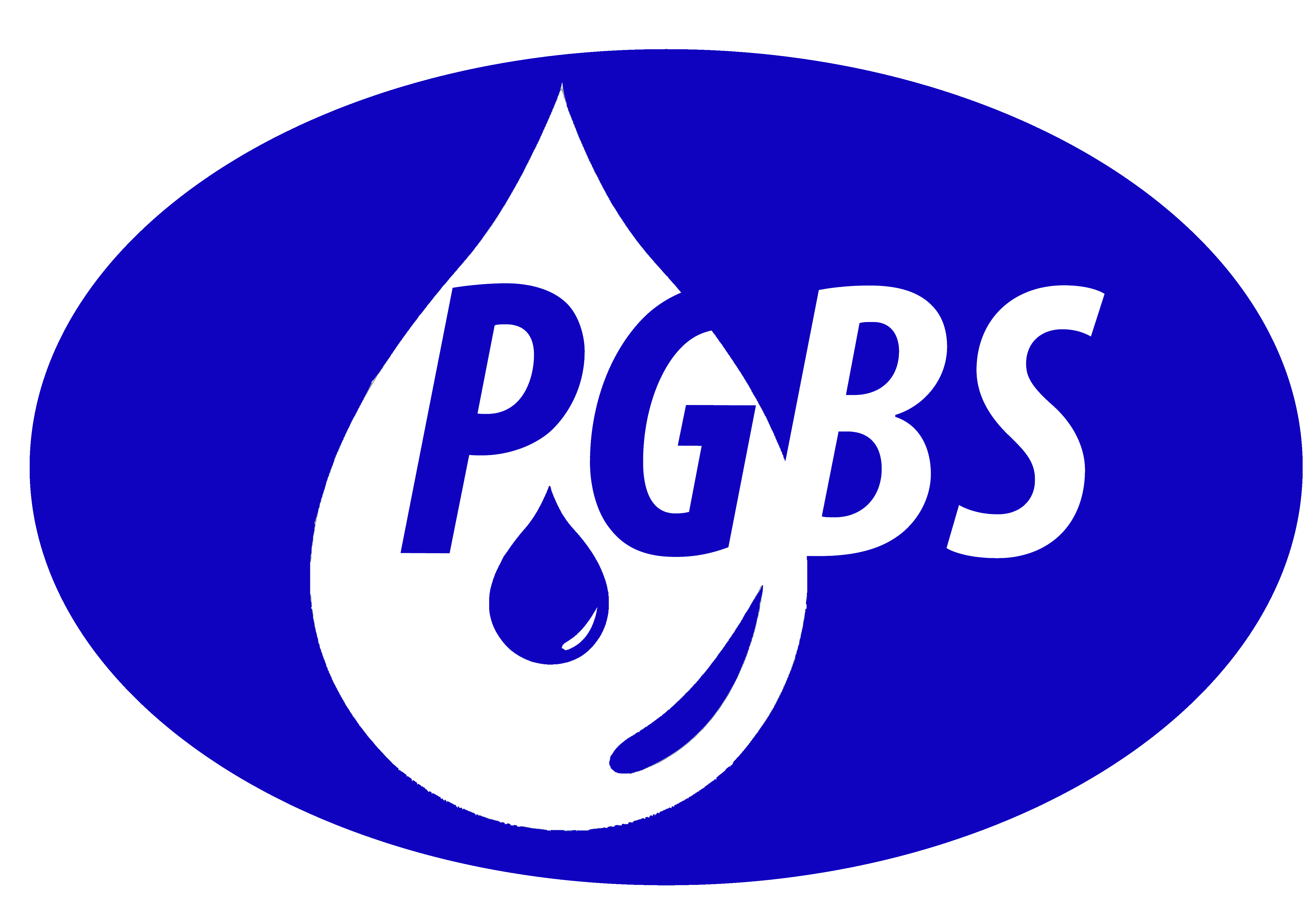 PGBS